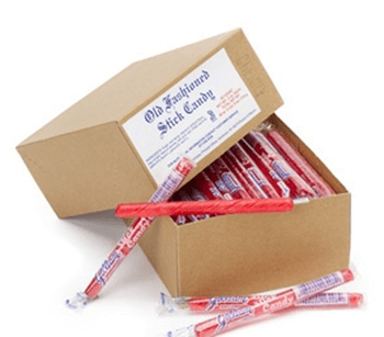 Old Fashioned Candy Wholesale Canada